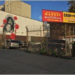 9055 Fort Hamilton Pkwy Brooklyn NY 11209