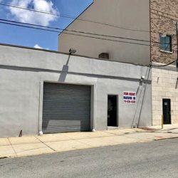 225 - 49th Street