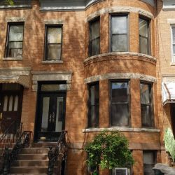 711 53 Street