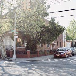 7702 - 16th Avenue
