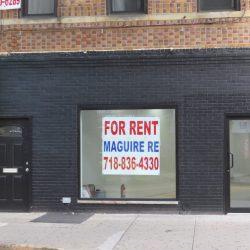 8015 5th Avenue