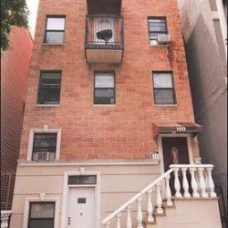 180 19th Street Unit 4