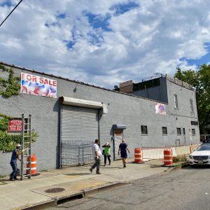 201 62 Street