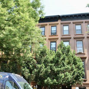 187 6th Avenue