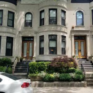 175 68 Street